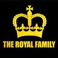 royal family